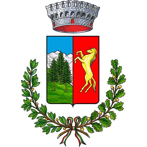 Logo Comune di Selvino